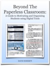 Beyond The Paperless Classroom