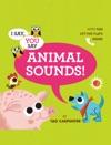 I Say You Say Animal Sounds