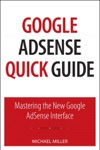 Google AdSense Quick Guide Mastering The New Google AdSense Interface