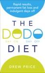 The DODO Diet