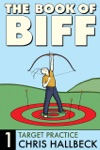 The Book Of Biff 1
