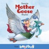 Favorite Mother Goose Rhymes From Babybug