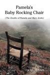 Pamelas Baby Rocking Chair