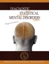 Diagnostic And Statistical Manual Of Mental Disorders  DSM-I