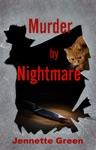 Murder By Nightmare