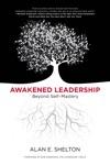 Awakened Leadership
