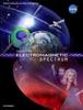 NASA: Tour of the Electromagnetic Spectrum