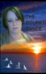 The Dolphin Dance