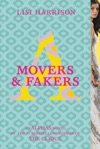 Movers  Fakers