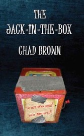 THE JACK-IN-THE-BOX