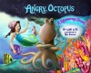 Angry Octopus An Anger Management Story Introducing Active Progressive Muscular Relaxation And Deep Breathing