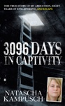 3096 Days In Captivity