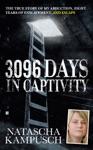 3096 Days In Captivity