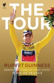 The Tour: Behind the Scenes of Cadel Evans' Tour de France