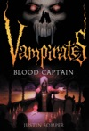 Vampirates Blood Captain