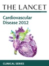 The Lancet Cardiovascular Disease 2012