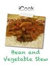 ICook Bean And Vegetable Stew Enhanced Version
