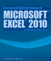 Creating And Auditing Formulas In Microsoft Excel 2010