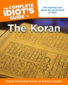 The Complete Idiots Guide To The Koran