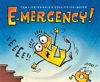 E-mergency Enhanced Edition