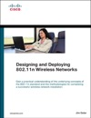 Designing And Deploying 80211n Wireless Networks