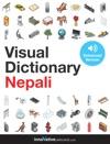 Visual Dictionary Nepali Enhanced Version
