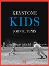 Keystone Kids