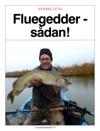 Fluegedder