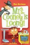 Mrs Cooney Is Loony