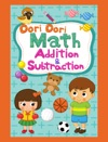 Dori Dori Math Addition And Subtraction