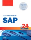 Sams Teach Yourself SAP In 24 Hours 4e