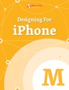 Designing For IPhone