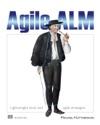 Agile ALM