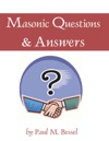 Masonic Questions  Answers