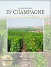 In Champagne