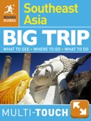 Big Trip Southeast Asia