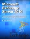 Installing Exchange 2010