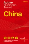 Active Business Travel China
