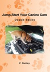 Jump-Start Your Canine Care