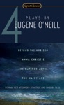 Four Plays By Eugene ONeill