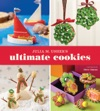 Ultimate Cookies Enhanced Edition