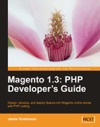 Magento 13 PHP Developers Guide