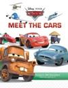 Cars 2  Meet The Cars