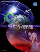 NASA: Tour of the Electromagnetic Spectrum