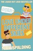 Love…Under Different Skies