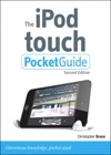 The IPod Touch Pocket Guide 2e
