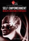 Self Empowerment Wealth Creation Strategies