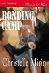 Bonding Camp Bonding Camp 1