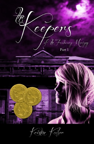 The Keepers of the Faubourg-Marigny