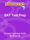 Shmoop SAT Test Prep